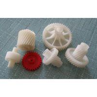 临沂塑料制品加工塑料件加工塑料配件加工塑料零件加工厂