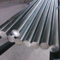 410S不锈钢特性介绍 410S不锈钢厂家