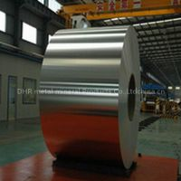 Tinplate Steel, Tinplate Sheets,Tinplate Coils, Tinplate Strips.