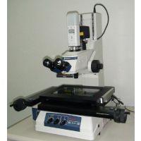 促销原装日本三丰176系列测量显微镜 176-662-11(1010C)