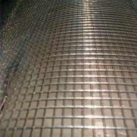 供应304不锈钢电焊网 衢州电焊网直销