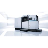 德国EOS M400金属增材制造设备 激光烧结