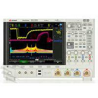 美国安捷伦数字DSO9254A示波器 质量保证