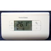 FANTINI COSMI温控器