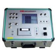 高压开关机械特性测试仪价格 JY-GKC-6