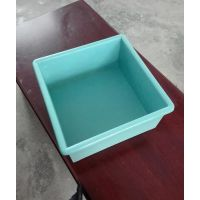 和业 玻璃钢定制料盒 玻璃钢料盒定做