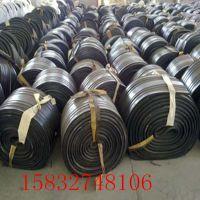 供应沧州外贴式橡胶止水带300*8价格