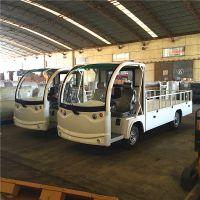 昆山江阴上海2吨电动货车搬运车运输车售价批发