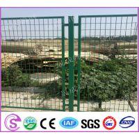 揭阳小区护栏网 广州梅州工地铁丝网 东莞围网 阳江工地围栏厂