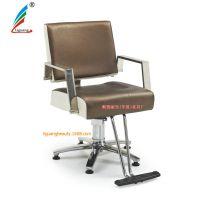 美容椅 美容凳 美发大工凳 师傅椅 美容院,美发店专用,厂家直销