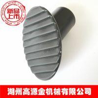 注塑加工 订制 塑料模具 注塑模  批发各种PA尼龙椅子塑料脚垫