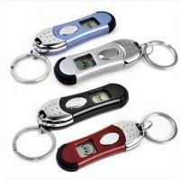 汽车用品 防静电钥匙扣 静电宝棒 汽车除静电克星 静电消除器批发