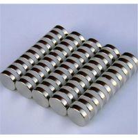 供应越南磁铁,韩国磁铁,日本磁铁,欧美磁铁、磁铁厂家、磁性材料、烧结钕铁硼永磁材料