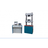 苏州拉力机上海钢绞线、钢丝绳、链条、紧固件抗拉延伸测试万能材料试验机苏州厂家直销QT-6030A