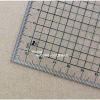 全新原装ON安森美 MMBT3906LT1G 贴片三极管 通用晶体管 润京电子