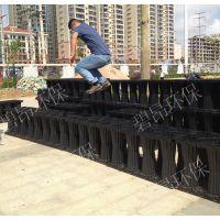 广西南宁雨水收集系统