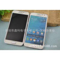 供应三星galaxy core max G5108Q手机模型机 原厂原装1 :1 现货