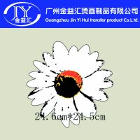 大花朵热转印烫画图案,各种花纹图案适合箱包皮包