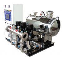 无负压供水设备,JYWG无负压管网增压设备