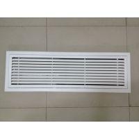 空调风口、中央空调风口、ABS风口