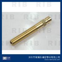 厂家供应优质模具配件 冷却水咀BBEP-1810* 质量保证 欢迎咨询