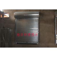 北京丰台区安装欧式钢制卷帘门售后有保障18601212630