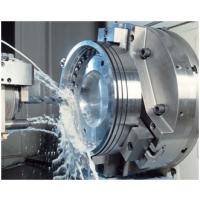 常州君合科技JH-2202极压型微乳化切削液优异的润滑防锈性能