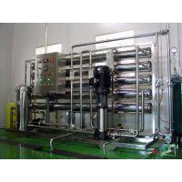 上海医用纯化水设备、纯水设备、纯净水设备