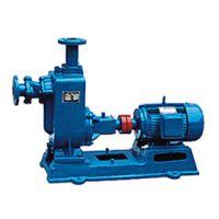 现货批发65ZW40-25排污泵