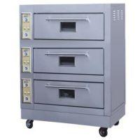 西点房专用电烤箱