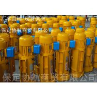 CD1型钢丝绳电动葫芦 1吨6米 380V三相电 厂家质量可靠 保定协航