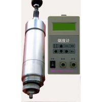 柴油机烟度计 型号:m290008