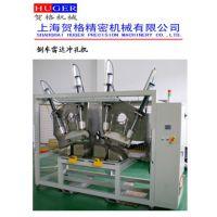 供应水箱热板机,水箱焊接机,水箱热板焊接机