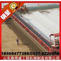 供应路得威/roadway渠道基层水泥土衬砌机 地面排灌机械水工机械专家更全产品RWCQY12