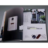 深圳沙井做企业宣传资料,企业样本的设计公司