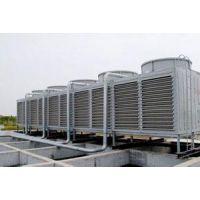 优质方形横流式玻璃钢冷却塔HRT-200系列低噪型冷却塔山东奥瑞冷却塔