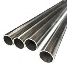 【金聚进】厂家直销SUS304不锈钢管|不锈钢光亮管