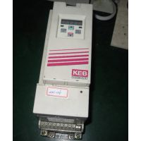 汉达森专业供应德国KEB变频器05F4S1D-M420,德国本土采购,优势供应