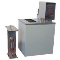 液化石油气铜片腐蚀测定仪价格 XH-144