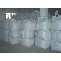宝珠砂厂家直销,可长期合作,供应各类宝珠砂厂家供应