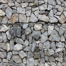 雷诺护垫生态 加固防洪雷诺护垫 铅丝石笼格网