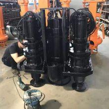 11kw无堵塞泥浆泵\\沙浆泵\\矿渣泵