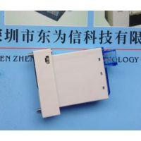 雅马哈YAMAHA 原装进口 品质保证KHY-M7153-00 VALVE YG12真空电磁阀