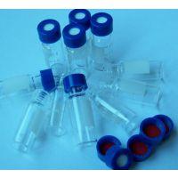 121度压力蒸汽灭菌生物指示剂ATCC7953