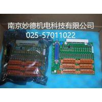 51204172-175 MC-TAOY22