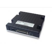 直流有刷驱动器MDC2460 SBL1360 单双通道 伺服控制器