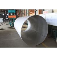 供应青岛市崂山区,不锈钢焊管15505332555