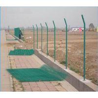 公路护栏网价格、优质公路护栏网批发/采购