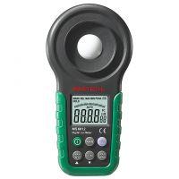 照度计MS6612 多功能照度计MS6612