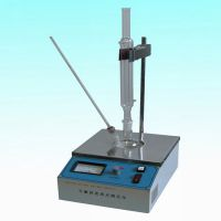 FA-1037刹车液平衡回流沸点测定器